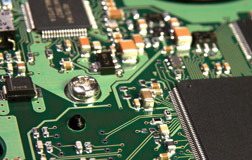 PCB Layout Design, Printed Circuit Board BOM, Assembly